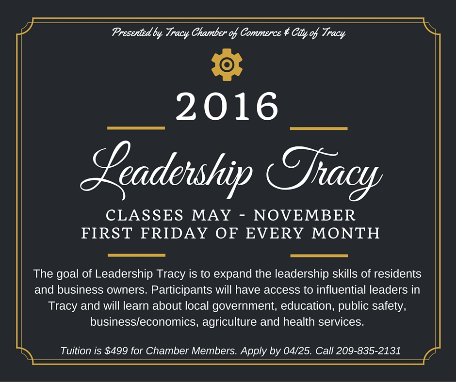 Leadership Ad