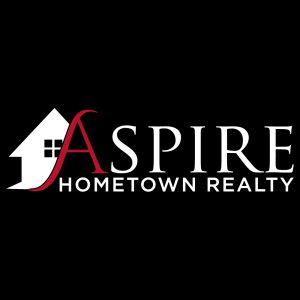 47640_Aspire Hometown Realty_Logo_PB1