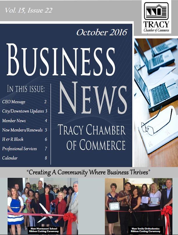 oct-newsletter