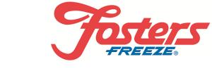 foster-freeze