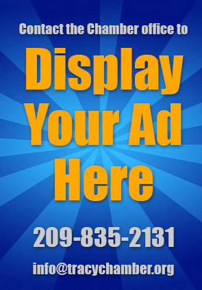 display-your-ad-here