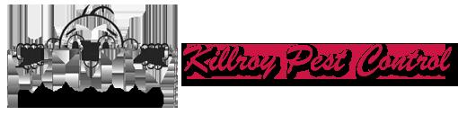 logo-killroy