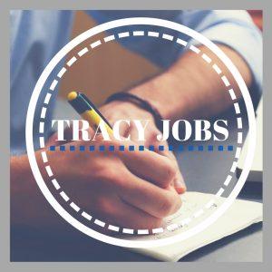 Tracy Jobs