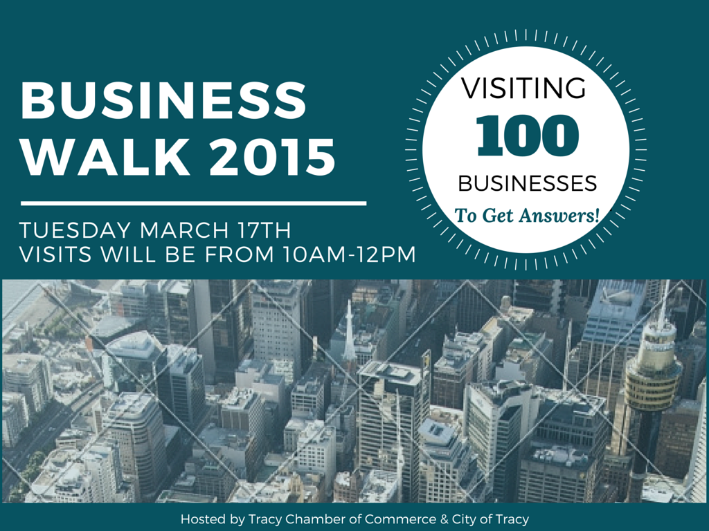 BUSINESSwalk 1 2