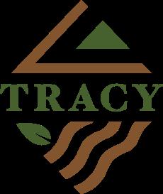 City of Tracy