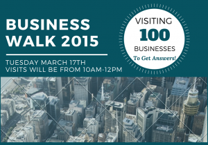 BUSINESSwalk-1 2